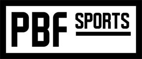 PBF Sports